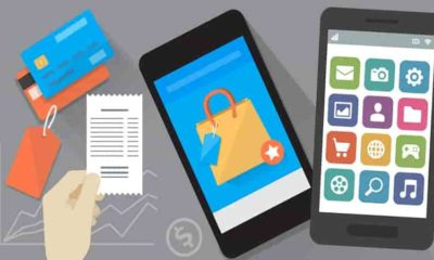 e-commerce-mobile-app-marketing