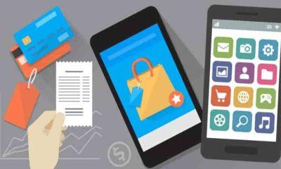 e-commerce-mobile-app-marketing