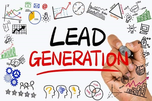 Lead Generation Fits Into A Search Engine Optimization Strategy