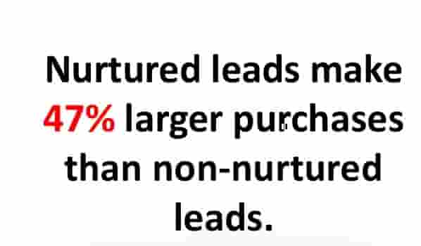 nurtured-leads-make-purchases-that-are-47-higher