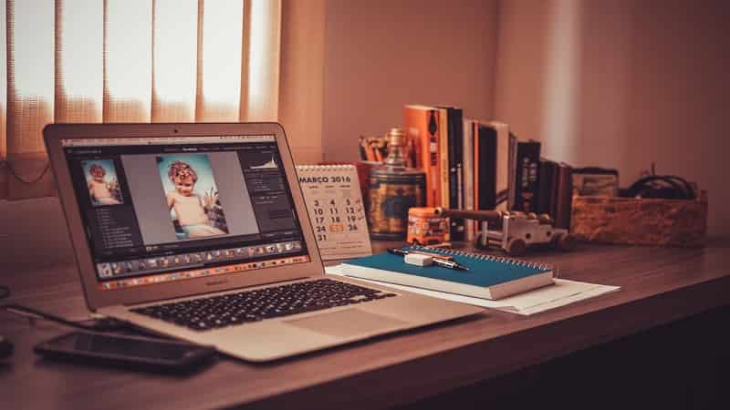 video editing tools for Small Business Marketers