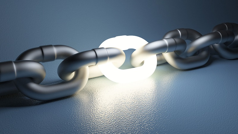 The 80/20 of White Hat Link Building [5 Simple Tactics That Work]