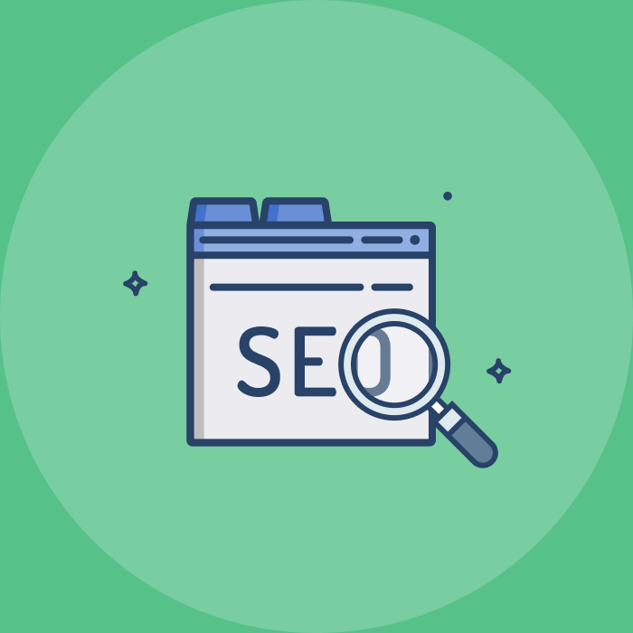 3 Important SEO Strategies To Get The Most Out Of Your Blog