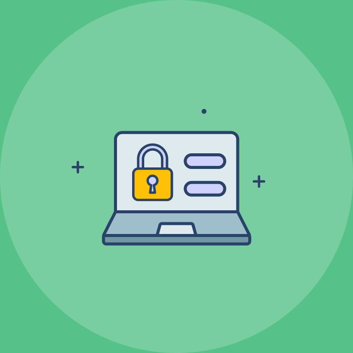 4 Easy Steps That Protect Your Website From Hackers