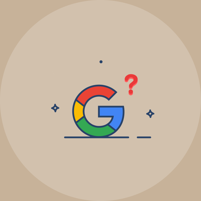 5 Mind-Blowing Facts from the Google Logo Design History
