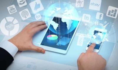 7 Digital Marketing Techniques Followed by a Successful Organization
