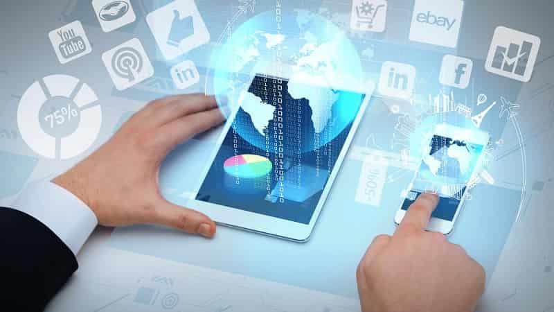 Best 7 Digital Marketing Techniques Followed by a Successful Organization