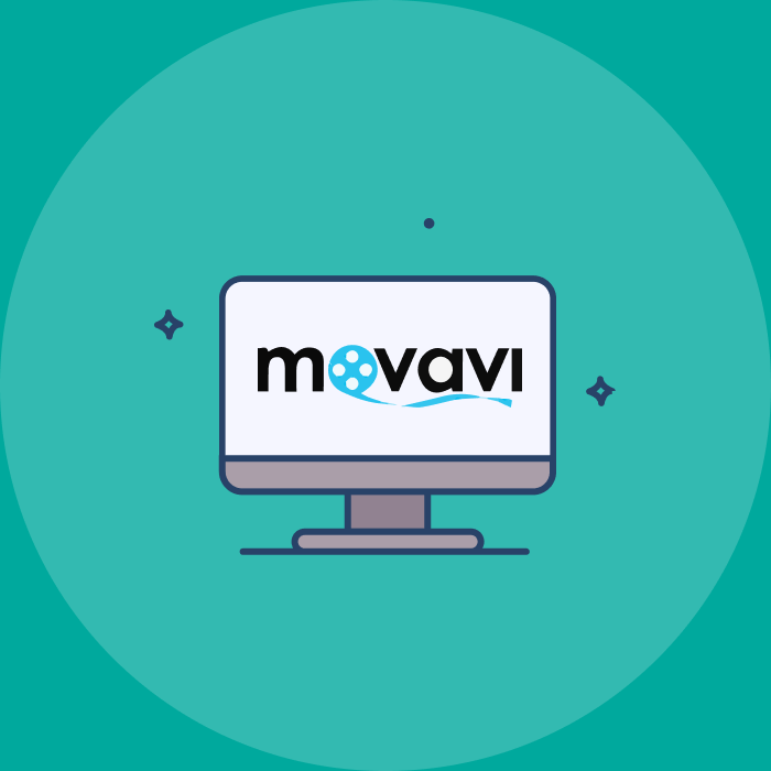 Movavi Video Editor Review: Making A Fast And Feature-Packed Youtube Videos