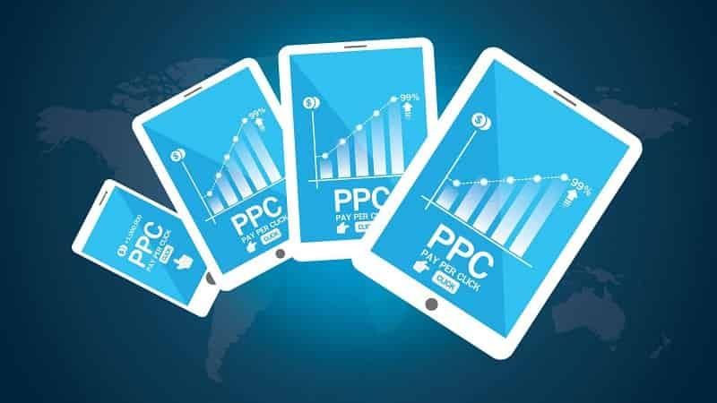 PPC Trends 2018