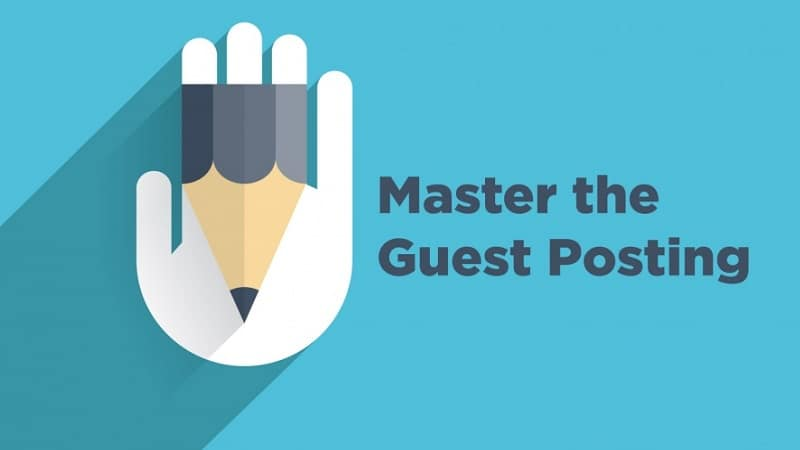 Promote Your Business With Guest Posting