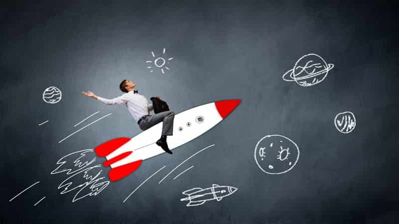 Skyrocket Your Traffic and Increase Your ROI