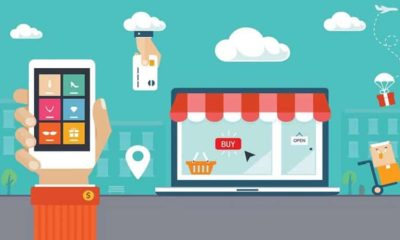 Social Media Guide to Driving Traffic to Your eCommerce Store