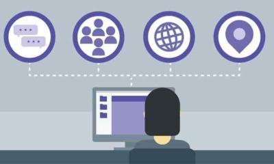 manage-online-brand