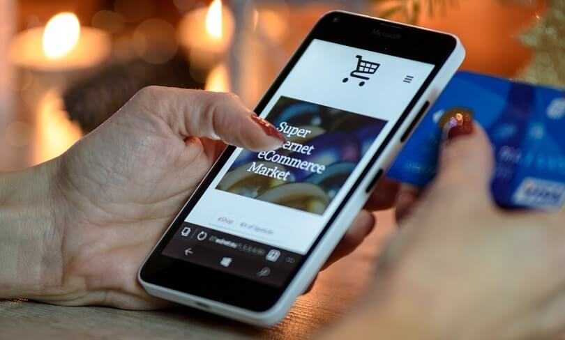 6 Basics, yet Effective Tips to Maximize Online Sales