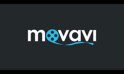 movavi-video-editor-reviews-making-youtube-videos