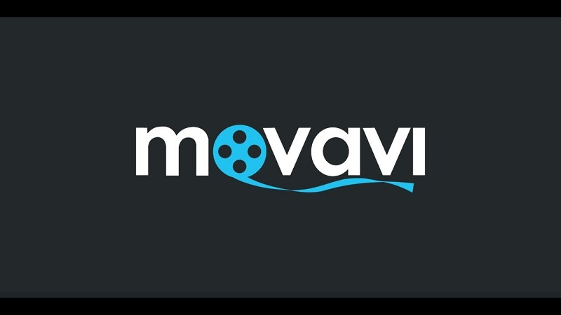 Movavi Video Editor Review: Making A Fast And Feature-Packed ...
