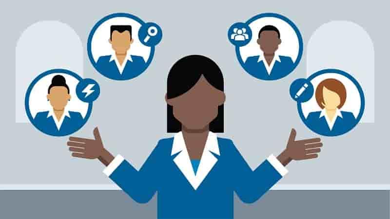 social-media-team-skill