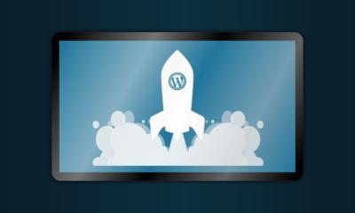 7 Top Web Design Plugins for WordPress