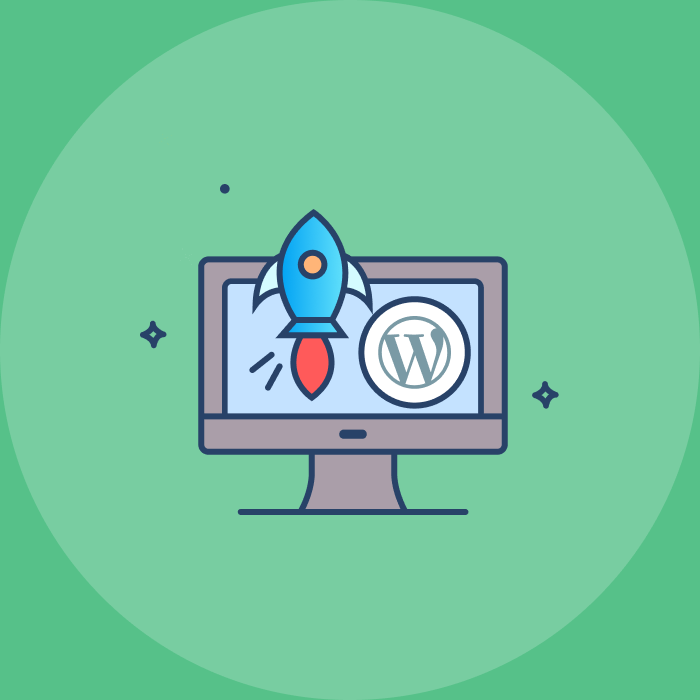 8 Top and Must Have Web Design Plugins for WordPress