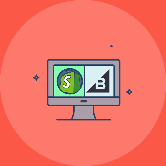 Bigcommerce Vs Shopify: A Honest One On One 10 Detailed Comparison