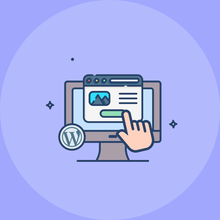 How to Choose a Perfect WordPress Theme for Your Audience