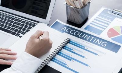 Why Digital Marketers Should Outsource Accounting