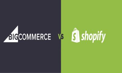 bigcommerce-vs-shopify