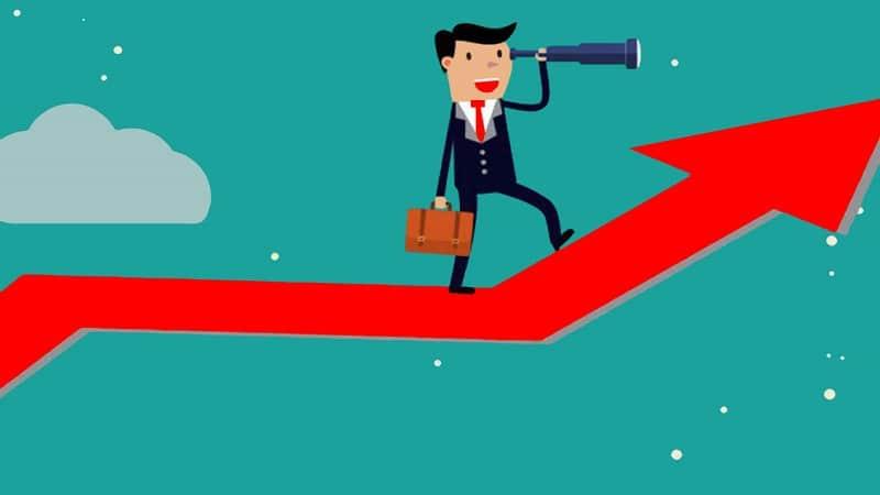 The Marketing Of Future: The Main Development Trends