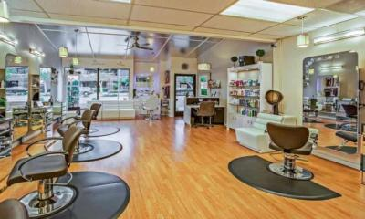 Astonishing Ways to Improve Your Salon Business