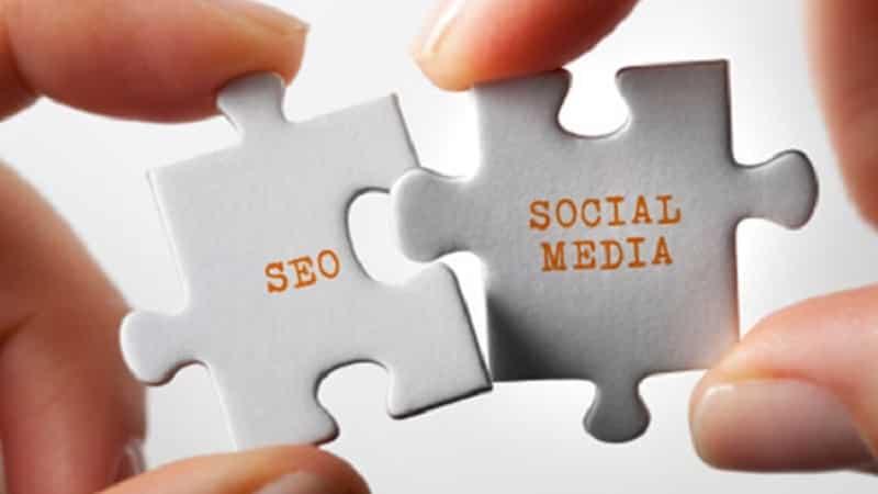 SEO Vs. Social Media: Who's Gonna Rule in 2018?