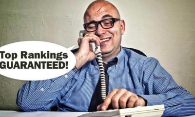 top-search-engine-rankings-guaranteed