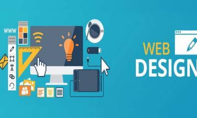 web-design-techniques-2018