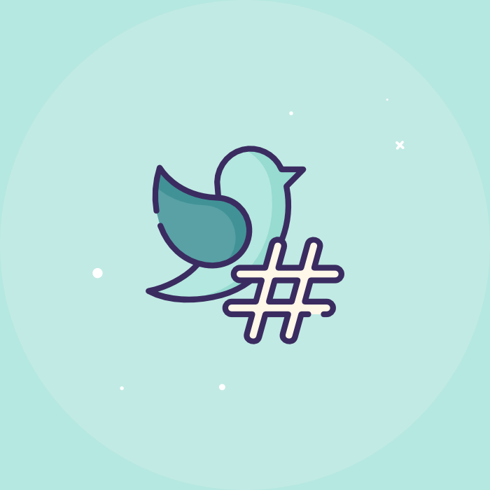 A Fresh Twitter Updates for Social Media Marketers This 2018