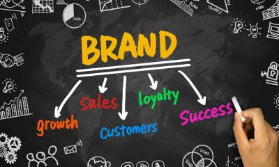 Building Brand Loyalty in the Digital Age