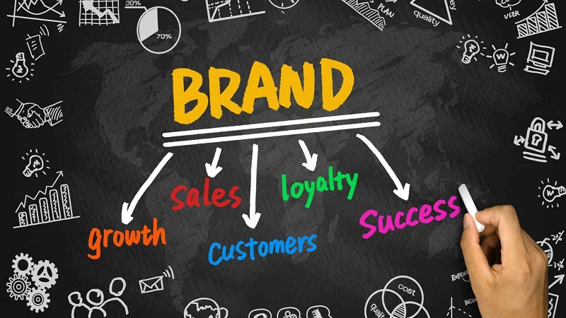 Building Brand Loyalty in the Digital Age: Is It Even Possible?