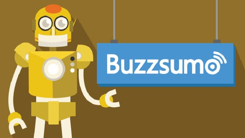 BuzzSumo Review