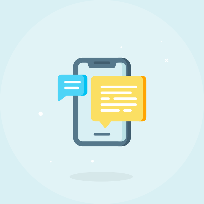 Conversational Commerce – A Revolution for Online Businesses