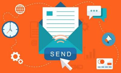 Email Marketing Tips to Build your Customer Relationships