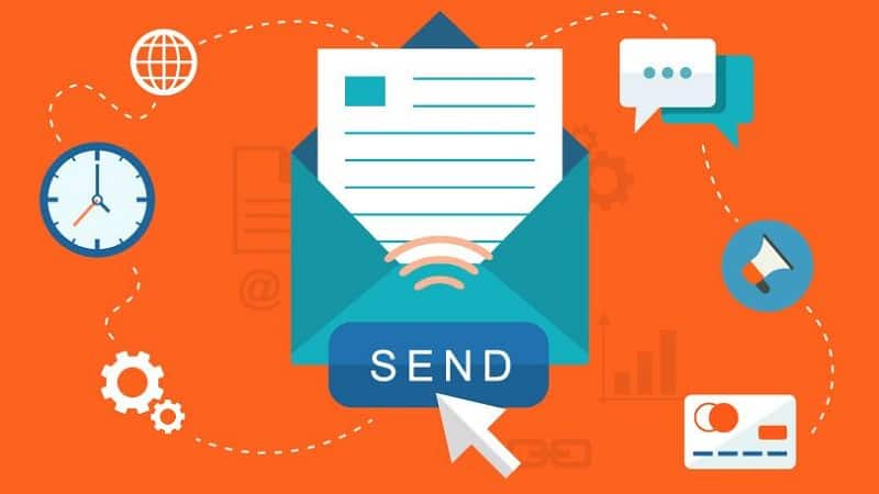 7 Successful Email Marketing Tips to Build your Customer Relationships