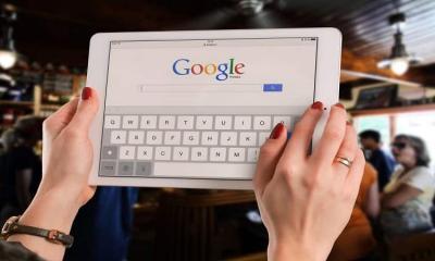 Google's Ranking System updates