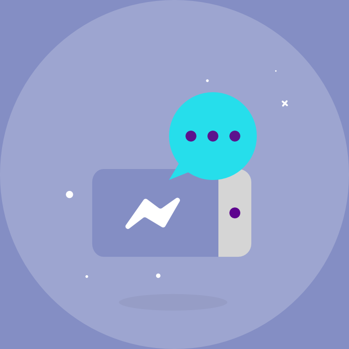 How Facebook Messenger Helps To Increase Ecommerce Conversions?