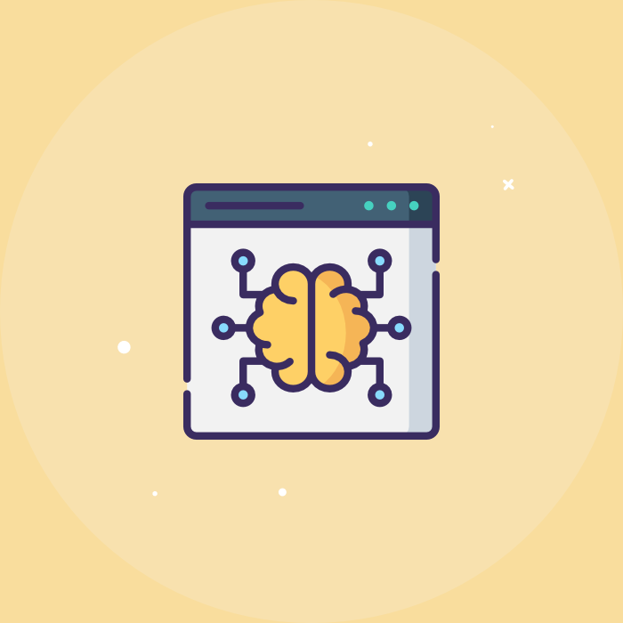 How to Combine AI into Email Marketing To Boost Conversion Rate