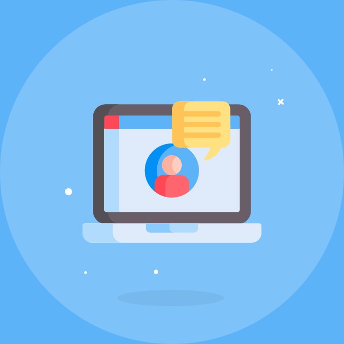 How to Double Your Social Engagement with Images[5 Pro Tips]