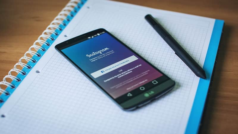 Instagram To Promote Your Startup
