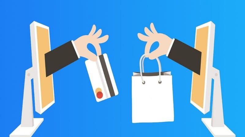 Launching a Successful Ecommerce Marketplace