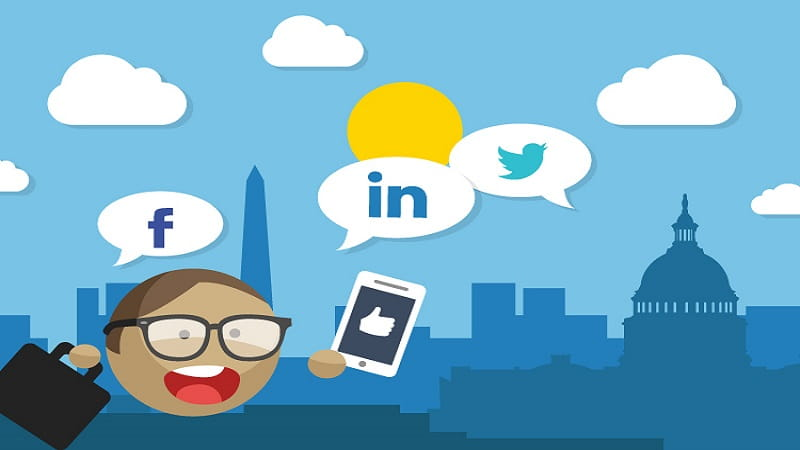 Marketing and Social Media Classes to Elevate Your Skills Today