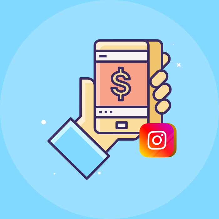Top Most 7 Tips for Crushing Instagram as a Small Business