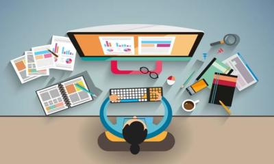 web design strategies for small business