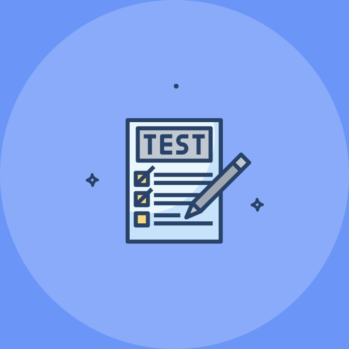 5 Surprising Benefits of Usability Testing for Marketers