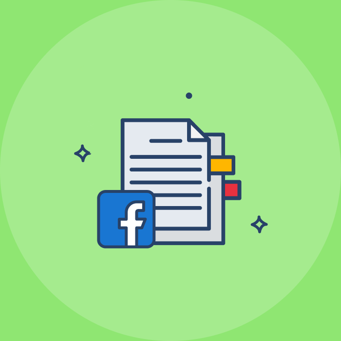 6 Fantastic Facebook Ads Tips & Tricks to Improve your Sales